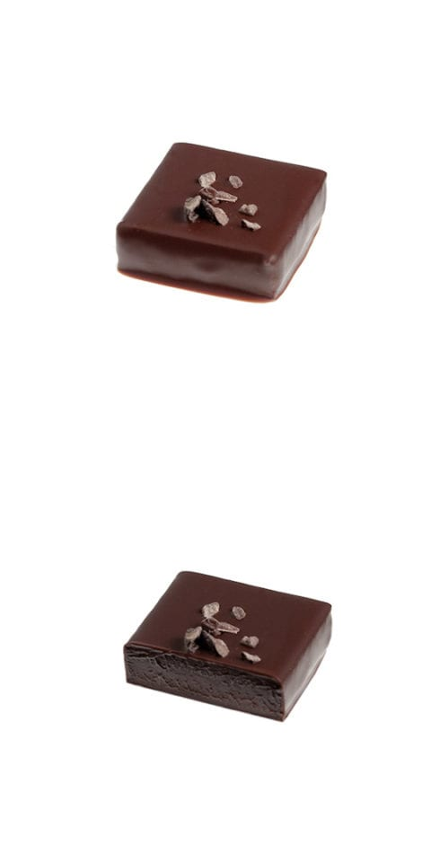 "<p><span class=""caption-name\"">Emelie</span></p>