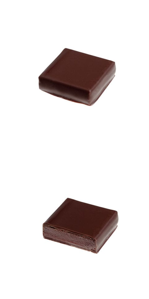 "<p><span class=""caption-name\"">Ines</span></p>